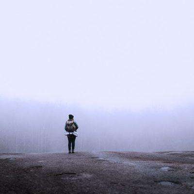 Coming Out Of The Fog Of Marital Rape
