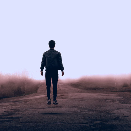 how men can become safe after betrayal trauma