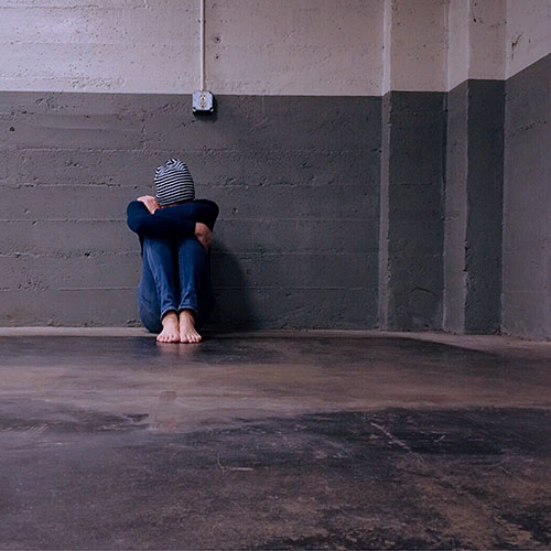 Viewing Betrayal Through The Lens Of Domestic Abuse
