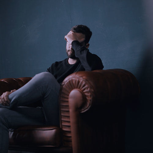 Can Couple Therapy Harm Marriages? When Counseling Harms You . . .